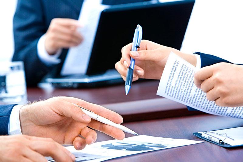 Conciliaci��n y Arbitraje Guadalajara Asesor��a Laboral Gratu��ta